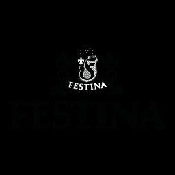 Festina - Logo