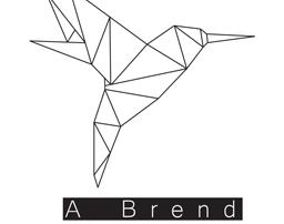 A Brend - Logo