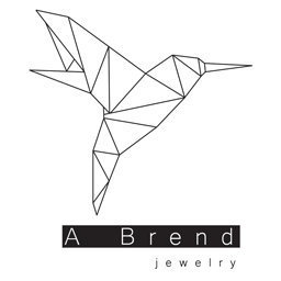 A-Brend-Logo