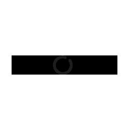 L'AMOTION - Logo